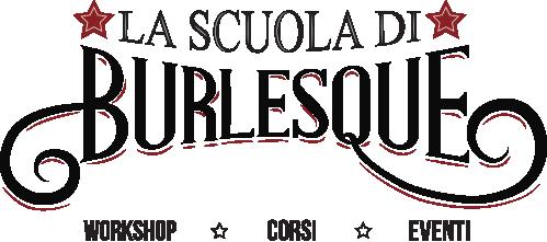 LOGO-SCUOLA-HOME-DEF