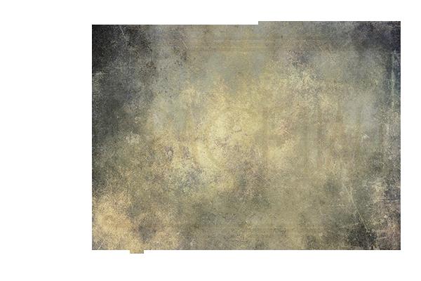 grace-hall