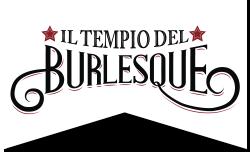 Il Tempio del Burlesque
