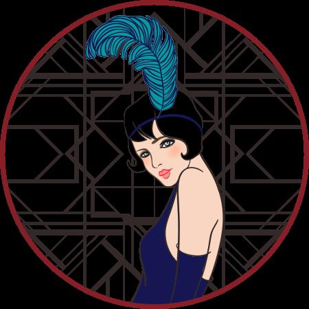 Corsi Platinum Burlesque - Il Tempio del Burlesque
