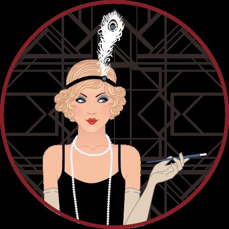 Corsi Silver Burlesque - Il Tempio del Burlesque