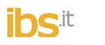 ibs-button-1